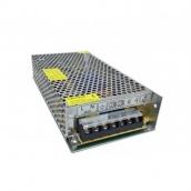 Блок живлення UKRLED негерметичний 5V 100W 200x100x43 мм (20486)