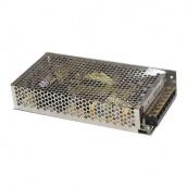 Трансформатор електронний Feron для світлодіодної стрічки LB009 150W 12V (драйвер) (21496)