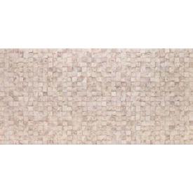 Настенная плитка Opoczno Royal Garden Beige 29,7х60 см (016766)
