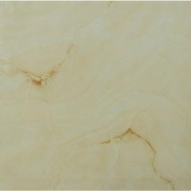 Керамогранитная плитка Casa Ceramica Nice Beige 60x60 см