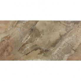 Керамогранітна настінна плитка Casa Ceramica Colonial Copper 60x120 см