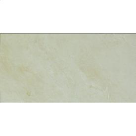 Керамогранітна настінна плитка Casa Ceramica Cementum Ivory 60x120 см