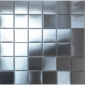 Мозаика Vivacer MT-1 30х30 см