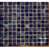 Мозаика Vivacer VP27 31,6х31,6 см