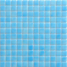 Мозаика Vivacer VP19 31,6х31,6 см