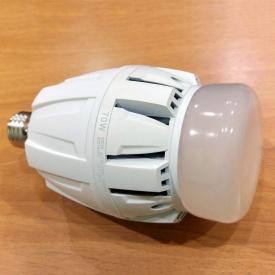 LED лампа VIDEX PRO M88 70W E27 6000K 220V