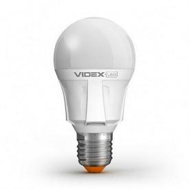 LED лампа VIDEX Premium А60 11W E27 3000K 220V 1100lm
