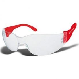 Очки защитные ТК-Спецодежда открытые 015 Hammer Activ