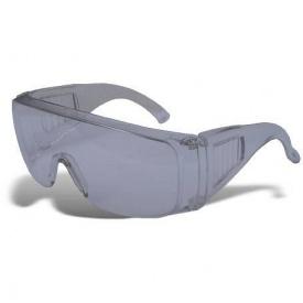Очки защитные ТК-Спецодежда открытые ЕТ-30
