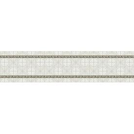 Панно из листовых панелей ПВХ Регул Максима