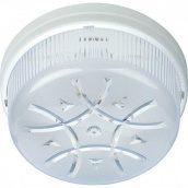 Світильник настінний TEB Electrik FAVORI Е27 білий (400-002-100)