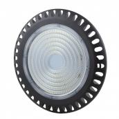 Світильник для високих стель ЕВРОСВЕТ PRO EVRO-EB-200-03 200Вт 6400К (000039325)