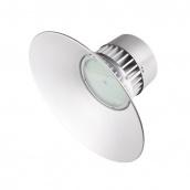 Світильник світлодіодний для високих прольотів ElectroHouse High Bay 100 Вт 6500K IP65 (EH-HB-3044)