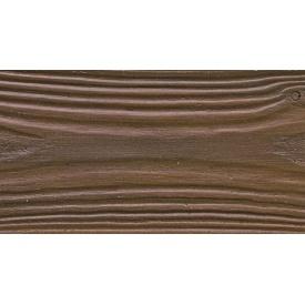 Фасадная акриловая доска Greinplast Африканская Груша (14)