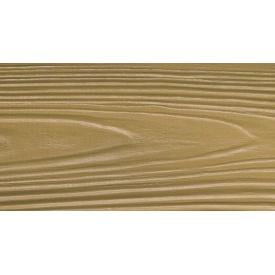 Фасадная акриловая доска Greinplast Эгейский Кипарис (09)