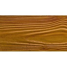 Фасадная акриловая доска Greinplast Дуб Золотой (25)
