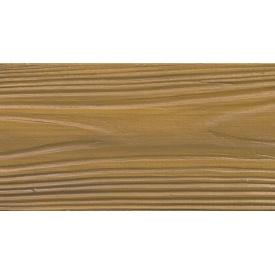 Фасадная акриловая доска Greinplast Кальвадос Мед (11)