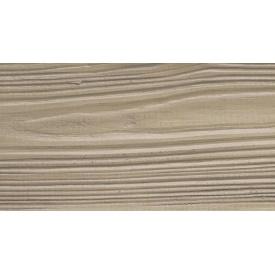 Фасадная акриловая доска Greinplast Северная береза (02)