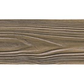 Фасадная акриловая доска Greinplast Серый Грецкий Орех (06)