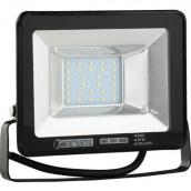 Прожектор світлодіодний Horoz Electric Puma2-20 20 Вт 6400К IP65 (068-003-0020N)