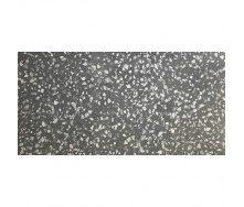Керамогранитная плитка Casa Ceramica Levic black 60x120 см