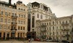 В Україні змінилися правила оцінки нерухомості - плюси і мінуси нововведення