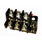Реле электротепловое ElectrO РТ20 53А - 85А (RT205385)