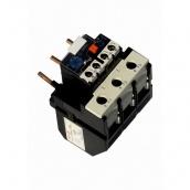 Реле электротепловое ElectrO РТЛн 37А - 50А (RTL3750)
