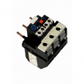 Реле электротепловое ElectrO РТЛн 9А - 13А (RTL0913)