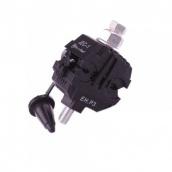 Затискач проколює ElectroHouse 35-70/6-35 мм (EH-P. 3)