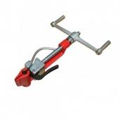 Інструмент для натягування бандажної стрічки ElectroHouse 20 мм (EH-IL)