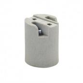Патрон керамический Е14 Horoz Electric (094-003-0001)