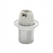 Патрон пластиковый Е14 Horoz Electric (094-002-0004)