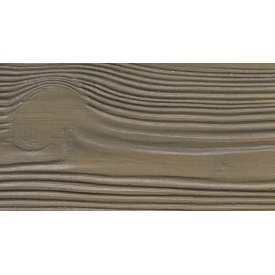 Фасадная акриловая доска Greinplast Серый вяз (04)