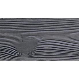 Фасадная акриловая доска Greinplast Окаменевший лес (05)