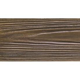 Фасадная акриловая доска Greinplast Сливовое дерево (12)