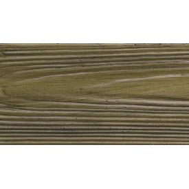 Фасадная акриловая доска Greinplast Сосна кора (20)