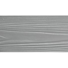 Фасадная акриловая доска Greinplast Ясень выбеленный (03)