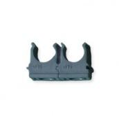 Кріплення для труб Ziplex 16 мм (ZPL015)