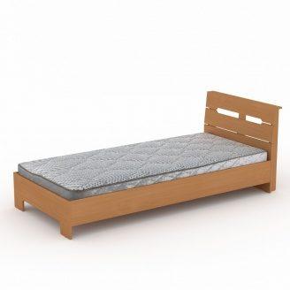 Кровать Компанит Стиль-90 бук