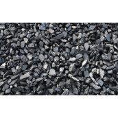 Вугілля 13-25 мм