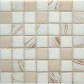 Мозаїка D-CORE мікс 327х327 мм (im18)