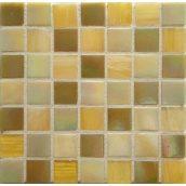 Мозаика D-CORE микс 327х327 мм (im08)