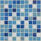 Мозаїка D-CORE мікс 327х327 мм (dc10)