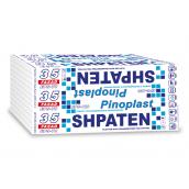 Пенопласт SHPATEN 35 FASAD 100