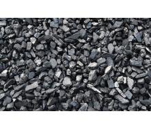 Уголь антрацит АМ 13-25 мм