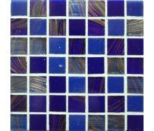 Мозаїка D-CORE мікс 327х327 мм (im26)