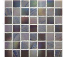 Мозаїка D-CORE мікс 327х327 мм (im24)