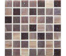 Мозаїка D-CORE мікс 327х327 мм (im22)