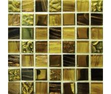 Мозаїка D-CORE мікс 327х327 мм (im11)